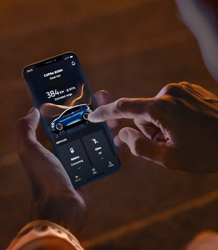 man-with-his-smartphone-connect-to-my-cupra-app.jpg