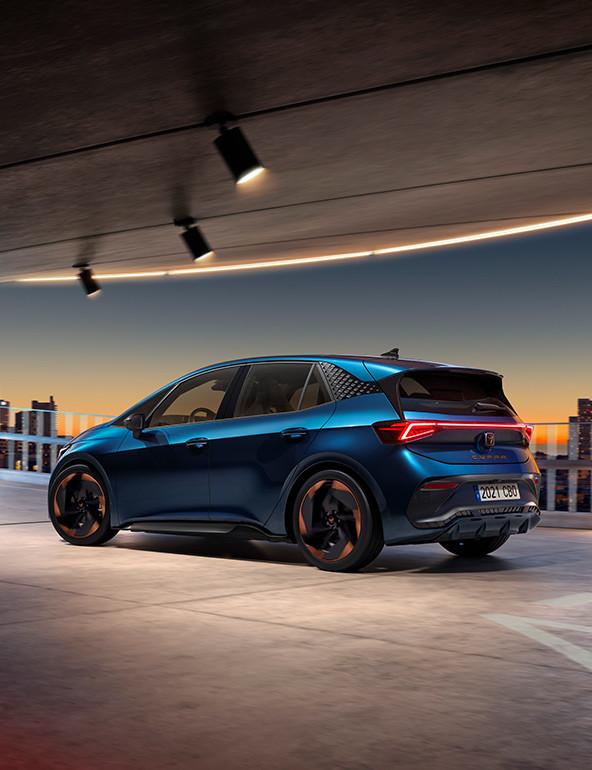 cupra-born-aurora-blue-colour-in-a-parking.jpg
