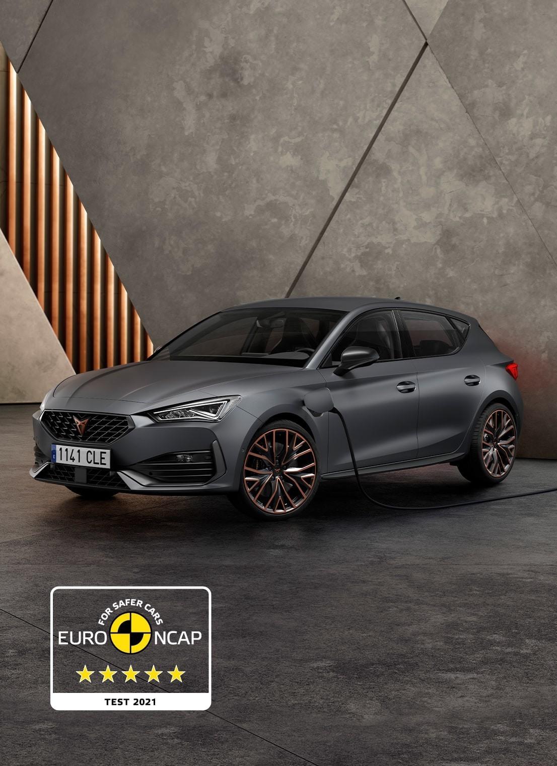 cupra-leon-5-door-ehybrid-compact-car-ranking-euroncap.jpg