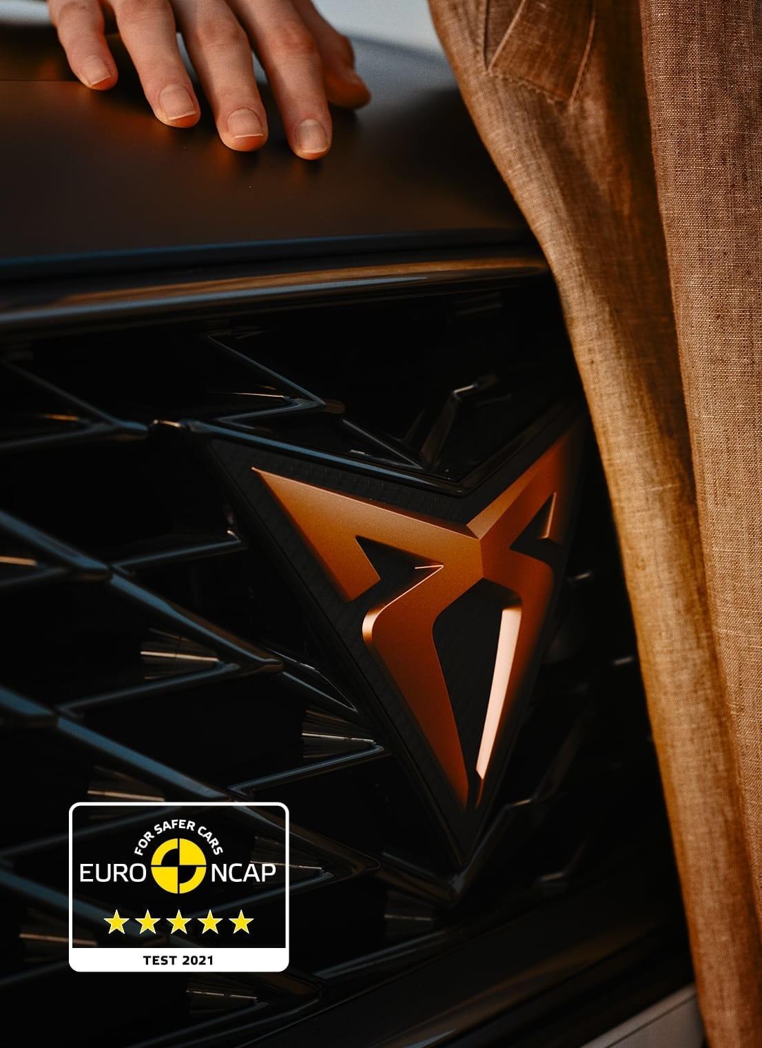 cupra-formentor-5-star-euro-ncap-rating.jpg